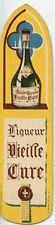Marque Pages Publicitaire Liqueur Maborange Vieille Cure