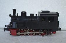 Märklin HO 3029 Dampf Lok BR 3029 DB (RZ/354-12R2/0/4)