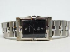 Sonata 7048SFA by Tata Made in India Quartz Analog Men's Watch
