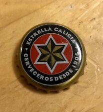 Galicia Spain Flag Pin Button Badge Magnet Keyring Bottle Opener Mirror