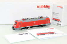 Märklin H0 36202 E-Lok BR 102 003-1 Skoda 109E der DB-AG Mfx+Sound in OVP GL9164