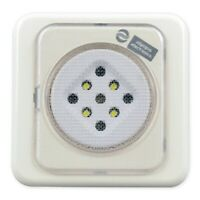 Olympia Electronics Programmable Electronic Room Thermostat PN BS-813