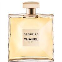 Gabrielle by Chanel 3.4 oz 100ml Eau De Parfum Spray for Women New, Authentic