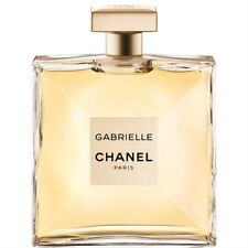Gabrielle by Chanel 3.4 oz 100ml Eau De Parfum Spray for Women New, Authentic