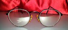 GUESS EYEWEAR Frames Vintage GU 251 WD Eyeglasses RETRO 50-20-140 EXCELLENT