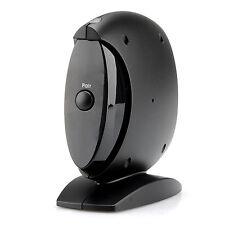 Wireless Bluetooth Landline Phone Adapter Hands-free