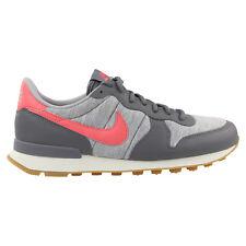 Nike Internationalist Damen Grau günstig kaufen | eBay