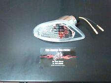 Blinker Piaggio Vespa LX LXV S 25-50-125-150 Hinten links Blinkleuchte TNT NEU