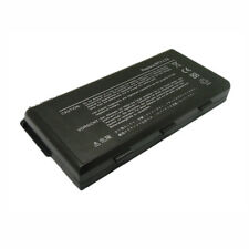 Battery for MSI BTY-L74 BTY-L75 CR500 CR600 CR610 CR620 CR630