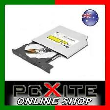 9.5mm Internal Sata Tray Load Blu-Ray DVD Burner Drive Panasonic UJ262 UJ-262
