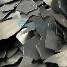 50 grams High Purity Electrolytic Cobalt Co Metal Sheet 99.8%