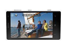 Téléphones mobiles Nokia 3G, 32 Go