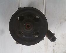 Ford Mondeo Mk4 1.8 litre QXBA POWER STEERING PUMP AG91-3A696-CA AG913A696CA