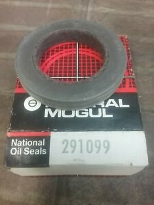 National Oil Seal 291099