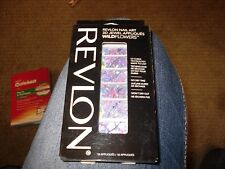 "Revlon Nail Art 3D Jewel Appliques ""Psychedelic""  New!!!"