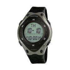 Reloj hombre Calypso K5308/2 (40 mm)