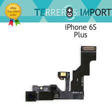 Flex Camara Frontal Sensor Proximidad para iPhone 6s Plus 5.5