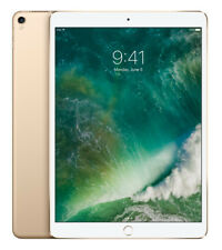 Tablet Apple iPad Pro WiFi 512gb Gold