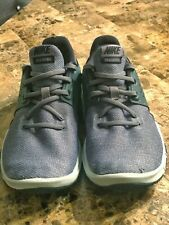 Nike Men's Shoes, Size 8