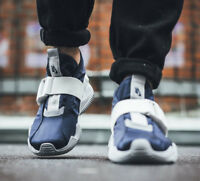 Nike Lab Komyuter ACG SE KMTR Men's Shoe Trainers Casual Water-repellent UK 10