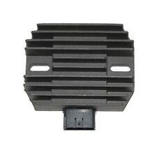 Electrosport Industries - ESR440 - Regulator/Rectifier~