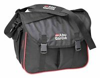 Abu Garcia All Round Tackle Coarse Trout Fishing Game Bag