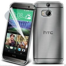 Fundas Para HTC 10 color principal transparente para teléfonos móviles y PDAs
