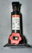 98 99 00 01 02 03 04 05 06 07 08 09 Ford Ranger Bottle Jack