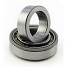 Axle Bearing Kit 46-71 Willys/Jeep Models For Dana 25/27 X 16560.41