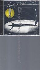 CD--WILLY DEVILLE UND MINK DEVILLE--WHERE ANGELS FEAR TO TREAD
