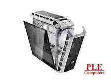 Cooler Master MasterCase H500P White RGB Mid Tower [MCM-H500P-WGNN-S00]