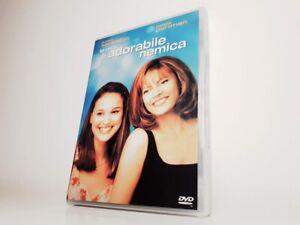La Mia Adorabile Nemica DVD 20TH CENTURY FOX