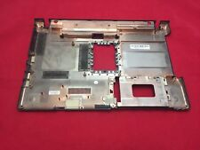 "Sony Vaio 15.6"" VPCEE VPCEE31FX Lower Bottom Case Assembly 46NE7BAN000 ""A"""