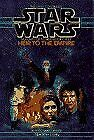 Star Wars: Heir To The Empire by Timothy Zahn