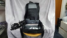 Nobo 109 Portable Overhead Transparency Projector & Padded Bag, Power Cable ONLY