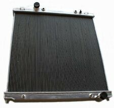 2 ROW Aluminum Radiator fit for FORD F-SUPER DUTY PICKUPS 2003-2008 New