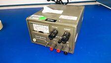 HP 6214A Power Supply