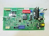 Whirlpool Washer Control Board W10253362