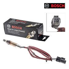 New Bosch Oxygen Sensor 15757 For Nissan 1996-1999