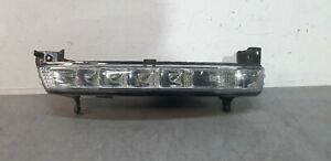 Citroen C4 Picasso 2007-12 Genuine LED Passenger N/S Daytime Running Light
