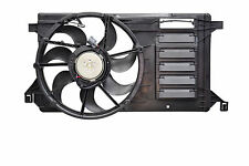 RADIATOR COOLING FAN MAZDA 3 1.6 2.0 2.3 2.5 MZR MPS 2,2 disi CD 09 - 3n618c607ag