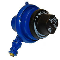MAGMA CONTROL VALVE GAS GRILL LOW OUTPUT