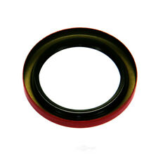 Axle Shaft Seal Centric 417.29000