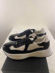 prada shoes men 10