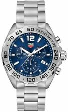 Tag Heuer Formula 1 Mens Chronograph Quartz Watch