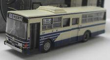 1/150 N scale TOMYTEC Japan Bus vol.6 no.064