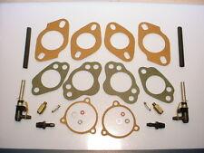 Austin Mini Cooper & A/H Sprite New Carburetor Repair Kits HS2