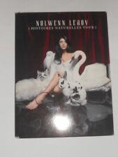 Nolwenn Leroy - Histoires Naturelles Live   - DVD