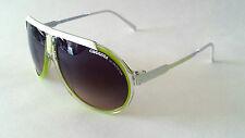 CARRERA ENDURANCE lunettes de soleil aviateur-modèle K38 ed-cristal-clearance