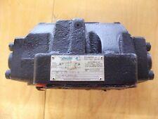 Spare Van Dorn Parts - Double A Directional Control Valve QF-8-T0-10B1-R